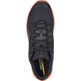 Mavic XA Shoes Herr black/black/puffin s bill